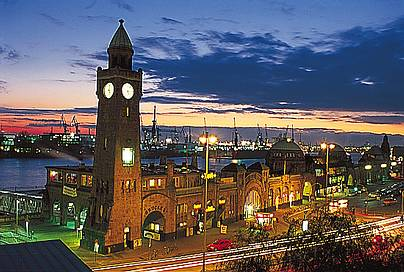 the history of hamburg germany essay Germany scholarships 2018  scholarships in germany  the bielefeld graduate school in history and sociology is inviting applications for six scholarships.