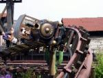 Huuuge 'n Swirling Phantasialand [Photo: phantasialand-info.de]